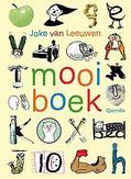 Mooi boek