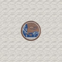 PRESTIGE 10' COLLECTION 1 VOLUME 1 MILES DAVIS, 12' Vinyl