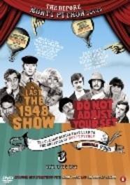 Before Monty Python (3 dvd)