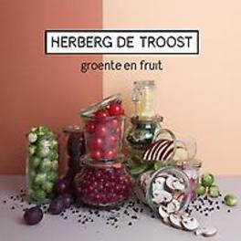 GROENTE & FRUIT HERBERG DE TROOST, CD