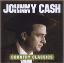 GREATEST COUNTRY CLASSICS