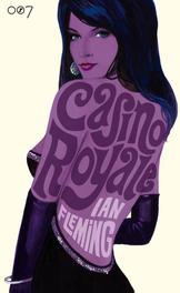 Casino Royale Fleming, Ian, Paperback