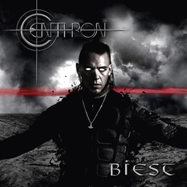 BIEST CENTHRON, CD