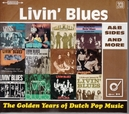 GOLDEN YEARS OF DUTCH.. .. POP MUSIC // A&B SIDES AND MORE