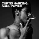 SOUL POWER -DOWNLOAD- CD HAS FULL ALBUM