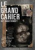 Le grand cahier, (DVD)