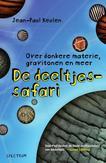 De deeltjessafari
