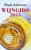 Hugh Johnsons wijngids / 2015