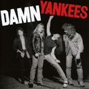 DAMN YANKEES + 1 -SPEC- SPECIAL DELUXE COLLECTOR'S EDITION, INCL. BONUS TR.