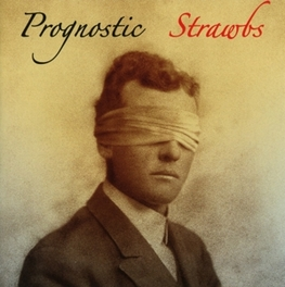 PROGNOSTIC STRAWBS, CD