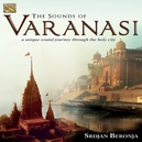 SOUNS OF VARANASI