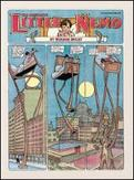 Winsor McCay. The Complete...
