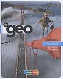 De Geo: 2 havo/vwo: Lesboek