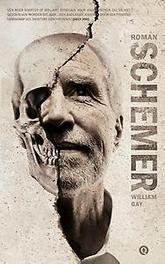Schemer William Gay, Paperback