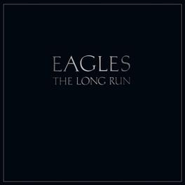 LONG RUN -HQ- 180GR. EAGLES, LP