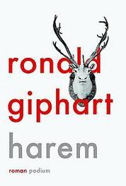 Harem Ronald Giphart, Paperback
