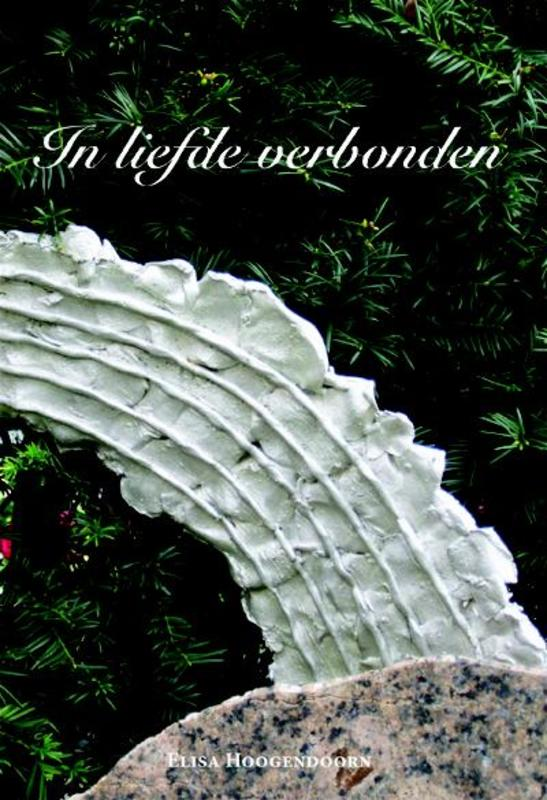 In liefde verbonden Elisa Hoogendoorn, Paperback