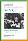 Piet Spigt