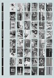 Mise au jour johan van der Keuken, Zoetendaal, Willem van, Paperback