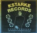 KSTARKE RECORDS JEROME DERRADJI PRESENTS..