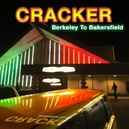 BERKELEY TO BAKERSFIELD *10TH CD FROM ROCK (BERKELEY) TO COUNTRY (BAKERSFIELD)*