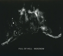 FULL OF HELL/MERZBOW