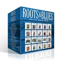 PERFECT ROOTS & BLUES.. .. COLLECTION