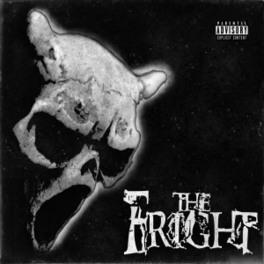 FRIGHT FRIGHT, CD