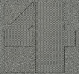 IF 4 -DIGI- IF, CD