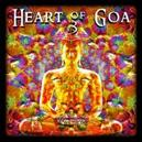 HEART OF GOA 3 SELECTED BY HECTOR OVNIMOON