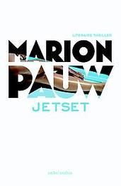 Jetset Pauw, Marion, Paperback