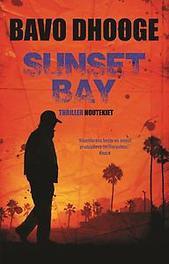 Sunset bay Bavo Dhooge, Paperback