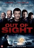 OUT OF SIGHT (2014)