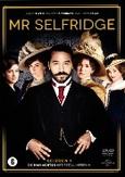Mr Selfridge - Seizoen 1,...