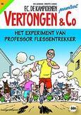 VERTONGEN & CO 10. HET...