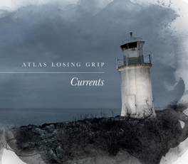 CURRENTS -DIGI- ATLAS LOSING GRIP, CD