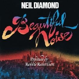 BEAUTIFUL NOISE NEIL DIAMOND, CD