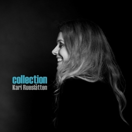 COLLECTION KARI RUESLATTEN, CD