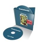 WAY BEYOND BLUE -DELUXE- 2 CD IN CASEBOUND BOOK