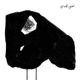 NERVOUS SISKIYOU, CD