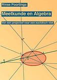 Meetkunde en Algebra