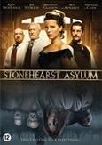 Stonehearst asylum, (DVD)
