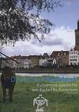 Deventer Kochbuch