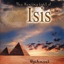 HEALING LIGHT OF ISIS