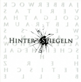 HINTER SPIEGELN FEUERSEELE, CD