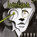 WINGER -SPEC- SPECIAL...