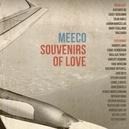 SOUVENIR OF LOVE FT. JOHN SCOFIELD/WALLACE RONEY/LIONEL LOUEKE/AO