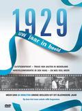 1929 UW JAAR IN BEELD