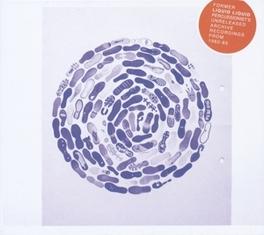 REEL TO REAL (LIQUID LIQUID) DENNIS YOUNG, Vinyl LP