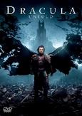 Dracula untold, (DVD)